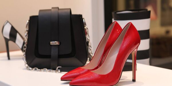 close-up-of-shoes-and-bag-336372