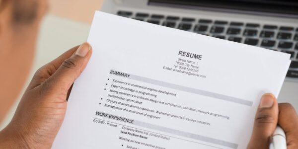 design-and-edit-resume-cv-and-cover-letter-content-writing